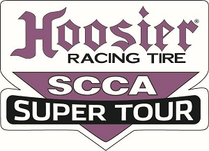 Hoosier Super Tour.